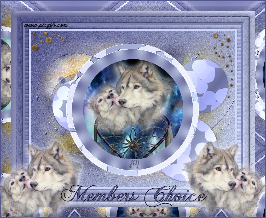 MembersChoice